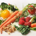 ダイエットの初心者はこの食事方法で痩せる。