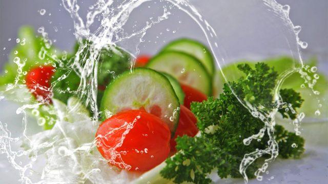 【ダイエット初心者必見記事】健康やダイエットならGI値食品を選ぶこと