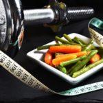 【簡単】カロリーじゃなく、○○をコントロールしながらダイエット5つの方法とは?
