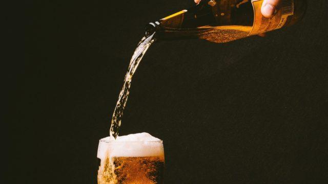 【ダイエット中にお酒が飲める】晩酌は我慢をせずに蒸留酒