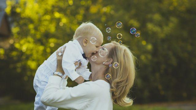 【ママ限定記事】産後骨盤矯正は、どうしたらいいの?