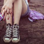 【むくみの原因は?】女性の脚むくみ解消方法!