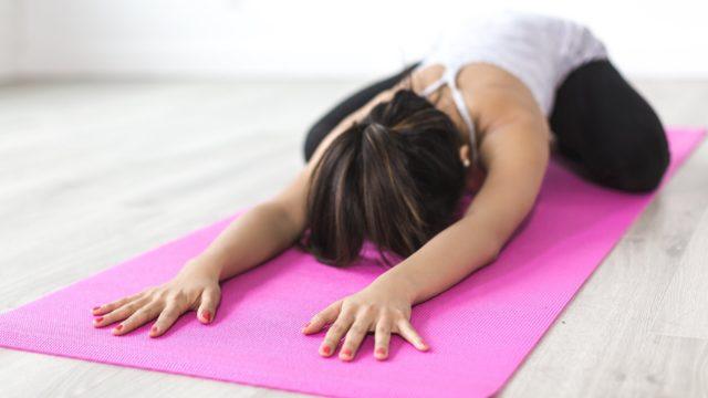 筋トレと有酸素運動はどちらが女性ダイエットには効果的?