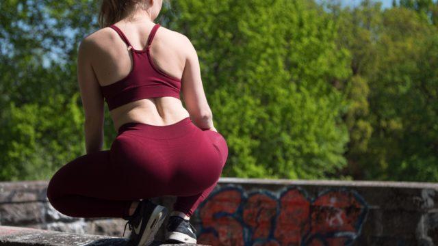 筋肉をつけるためには「たんぱく質」「糖質」が大切【食事制限より大切なこと】