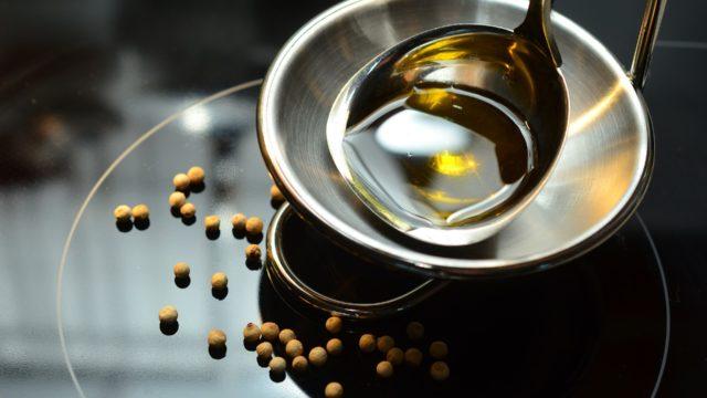 いい脂質を摂ることは健康につながる【脂質を避けすぎるのは禁物】