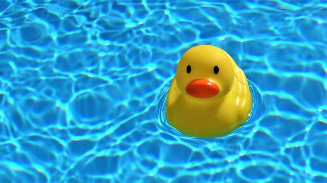 【お風呂でストレス解消】入浴で疲労回復・血行促進・リラックス効果を高めていこう