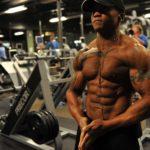 【マッチョが良く飲んでいる飲み物】筋肉に効くBCAAとは?