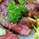 日本人の健康は「日本人の伝統食」で守る