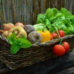 【健康を維持するために】食生活の見直しと改善方法について
