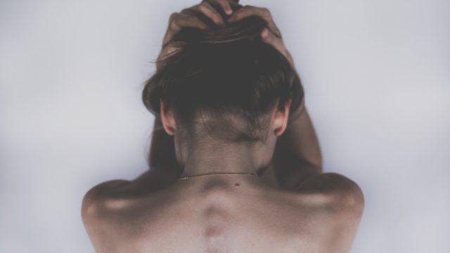 体の調子をととのえる【慢性化する肩こりを改善する方法】