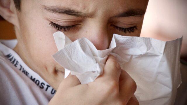 【風邪に効くのはこれだ!!免疫力UPの方法】パーソナルトレーナーが選ぶ食事4選