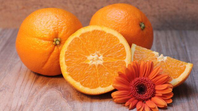 【健康な目とうるおい肌をサポート!!万能の若返り成分】ビタミンAについ