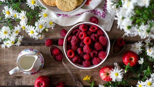 【ダイエッター必見!?】朝ご飯何を食べると痩せ体質になれる?(厳選朝食)