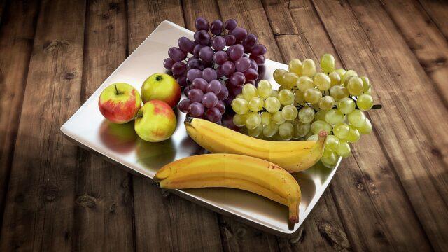 ビタミンDは一緒に摂ると筋肉量アップの助けになる