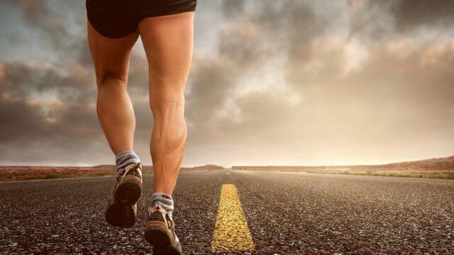 【運動初心者にオススメ】筋トレはどれくらいの頻度でやるべきか!理想的な筋トレの頻度