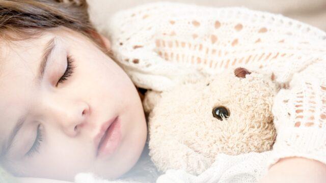 睡眠の質改善!!毎朝の「寝起きが抜群によくなる方法」