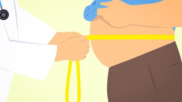 食べすぎても太らないための4つの対処法と太ったかもを無かったことに!解消テク5つ